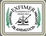 Congresos de Derecho Mercantil y Concursal de Andalucia - Exfimer.es