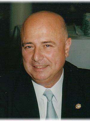 Pablo Franco-Presidente